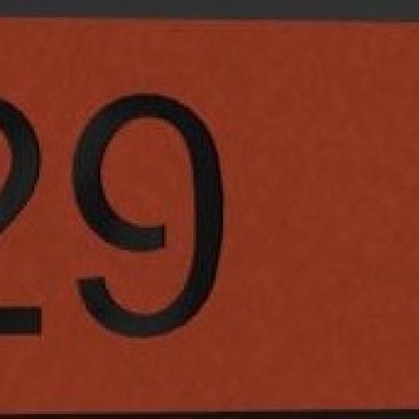 naambord-tekstbord1